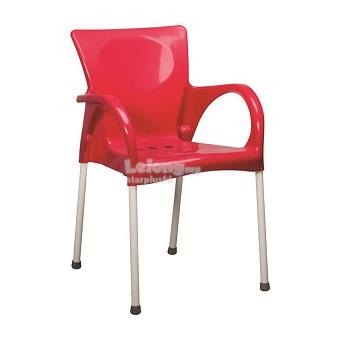 chair steel legs classic balance ball plastic chairs with 994 end 11 27 2019 3 15 pm 9947