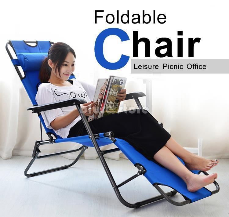 folding chair johor bahru design catalogue portable foldable sleep rest seat end 6 5 2019 10 04 am