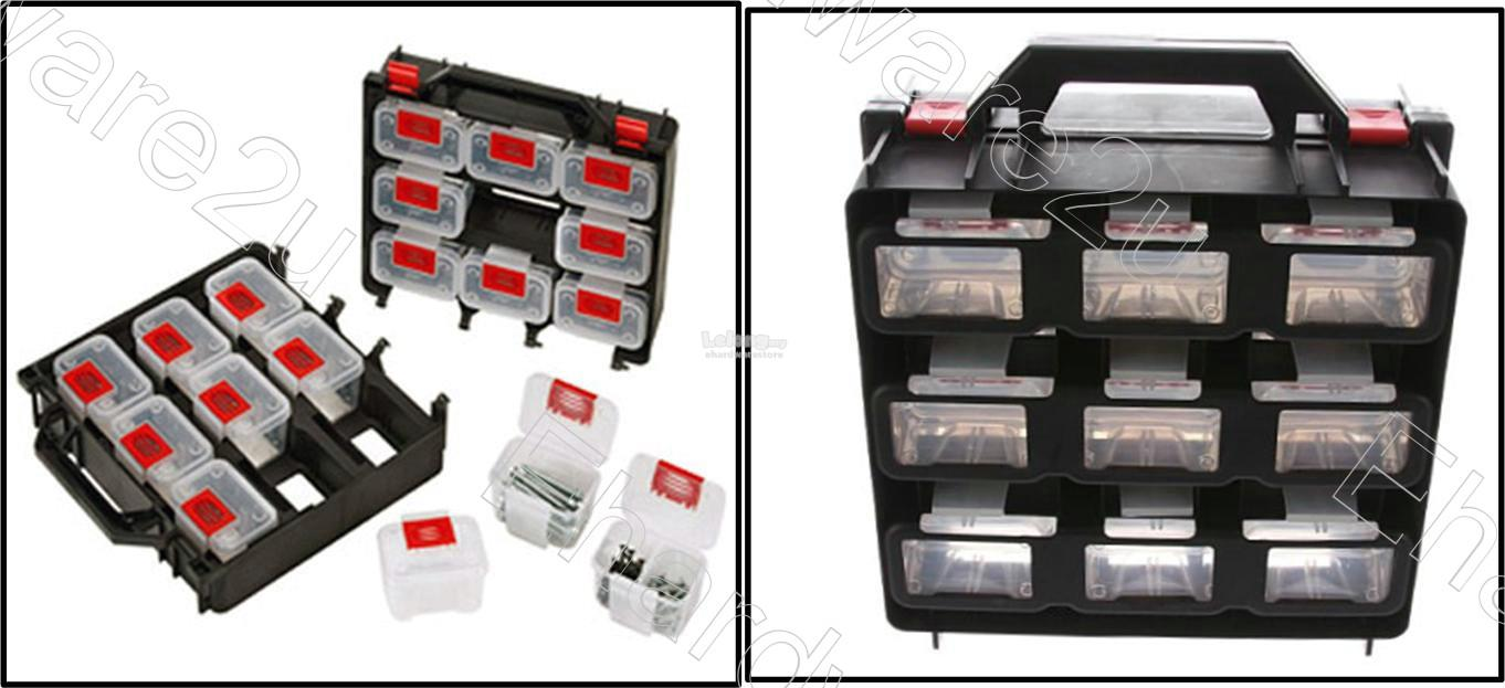 hight resolution of fuse box cover and organizer porsche 944 fuse relay box diagram gy6 portable organizer tool box