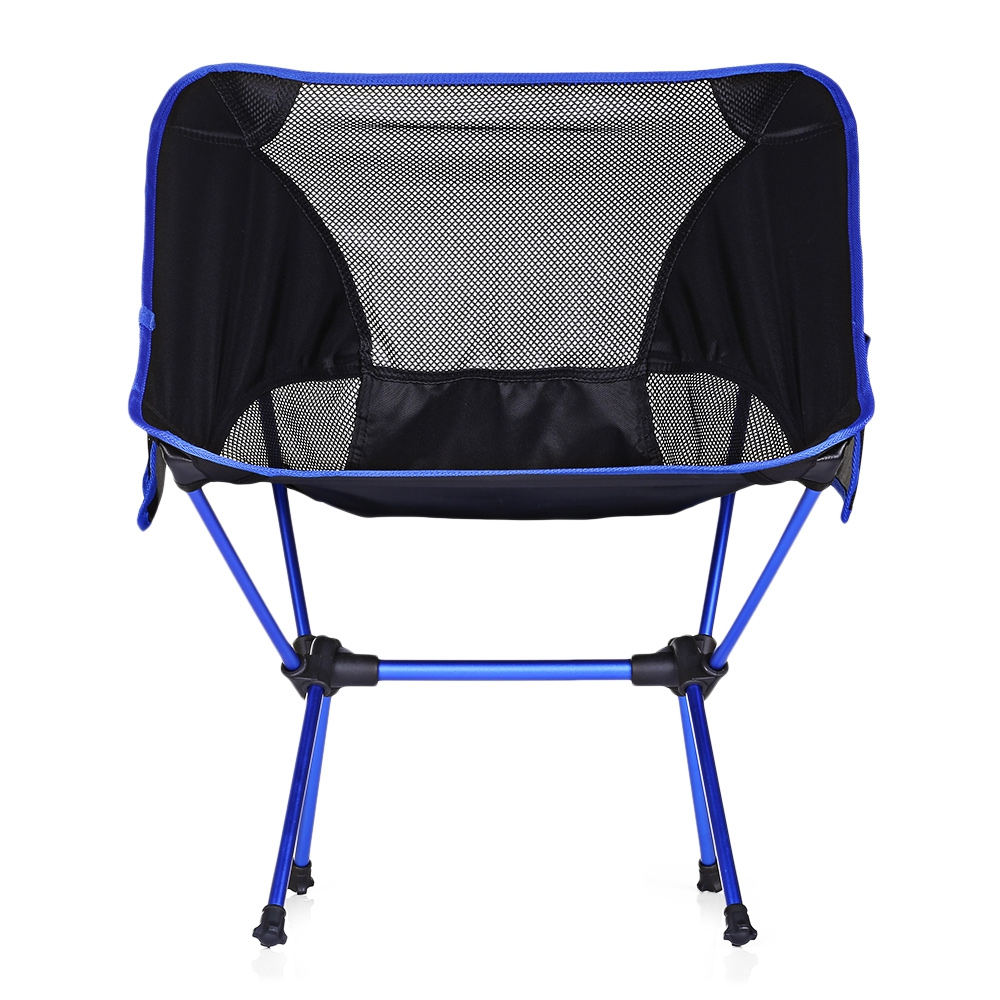 Heavy Duty Outdoor Chairs Portable Ultralight Heavy Duty Folding Chair For Outdoor Activities