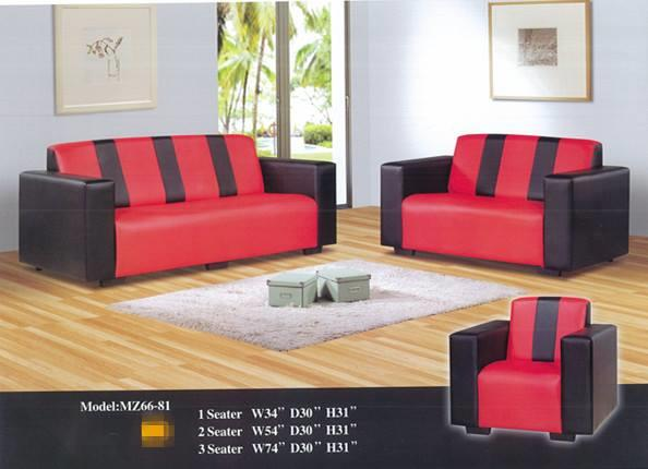sofa set low cost ashley darcy review price istallment plan 1 end 17 2018 15 pm