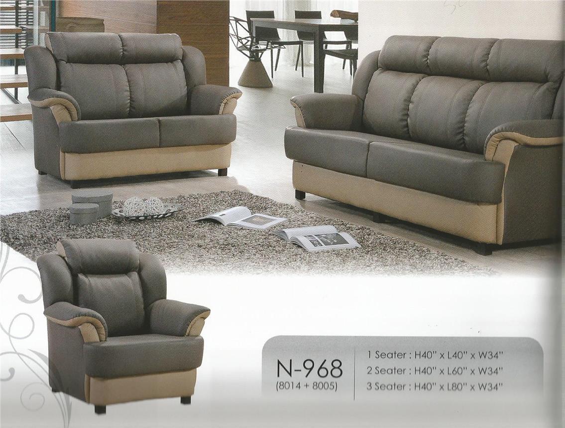 sofa set low cost single futon bed uk price istallment plan 1 end 20 2018 3 15 pm 2 model 968