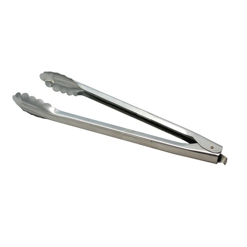 Professional Serving Tong Auto-Lock (end 10/19/2019 4:14 PM)