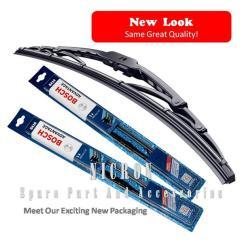 Ukuran Wiper Grand New Avanza 2015 Spesifikasi All Kijang Innova 2.0 G M/t Proton Persona Size 19 21 Genuine End 7 1 2020 10 15 Pm Bosch Blade 1pair