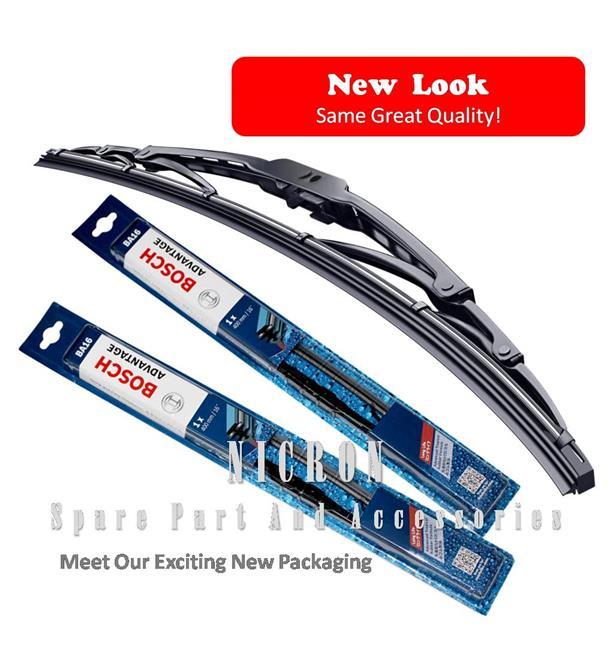 ukuran wiper grand new avanza 2015 review toyota veloz proton persona size 19 21 genuine end 7 1 2020 10 15 pm bosch blade 1pair