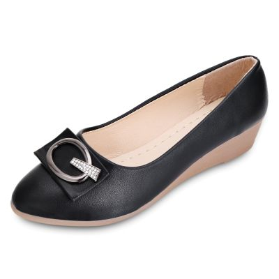 Where To Buy Non Slip Shoes Womens