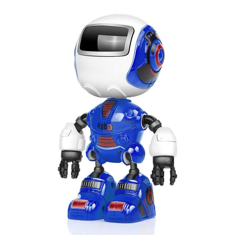 rc robots robot toy