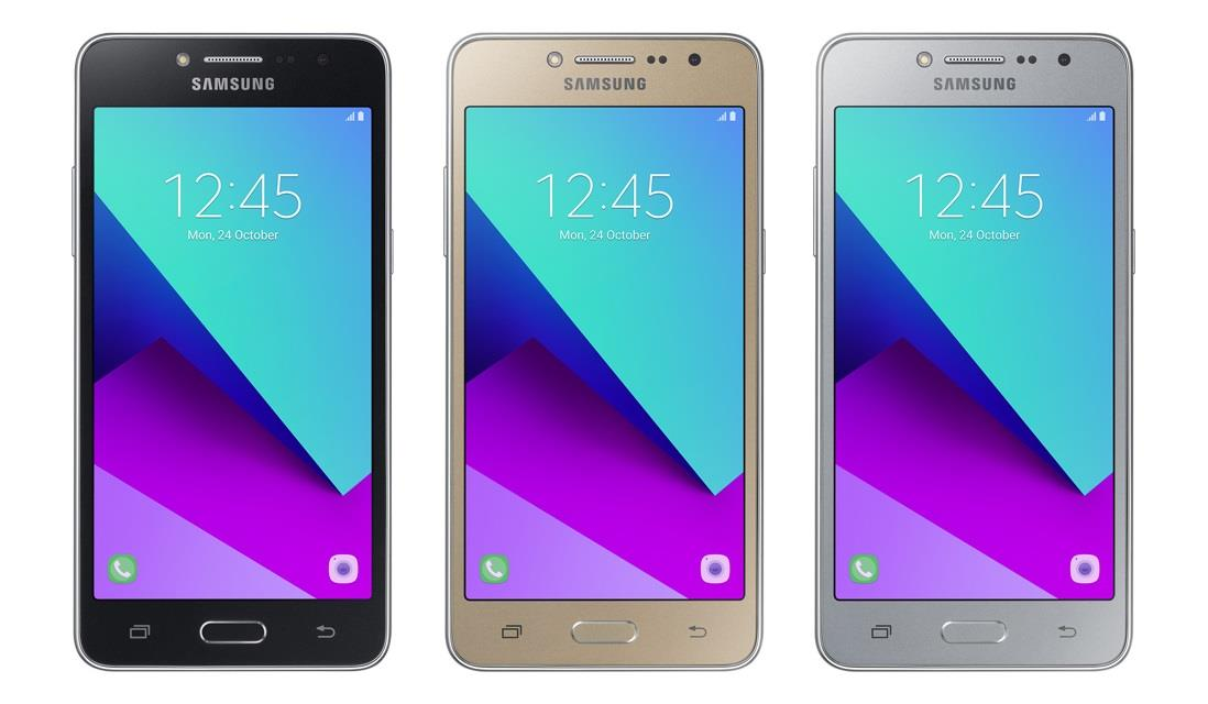 Image result for Samsung Galaxy J2 (2018) images