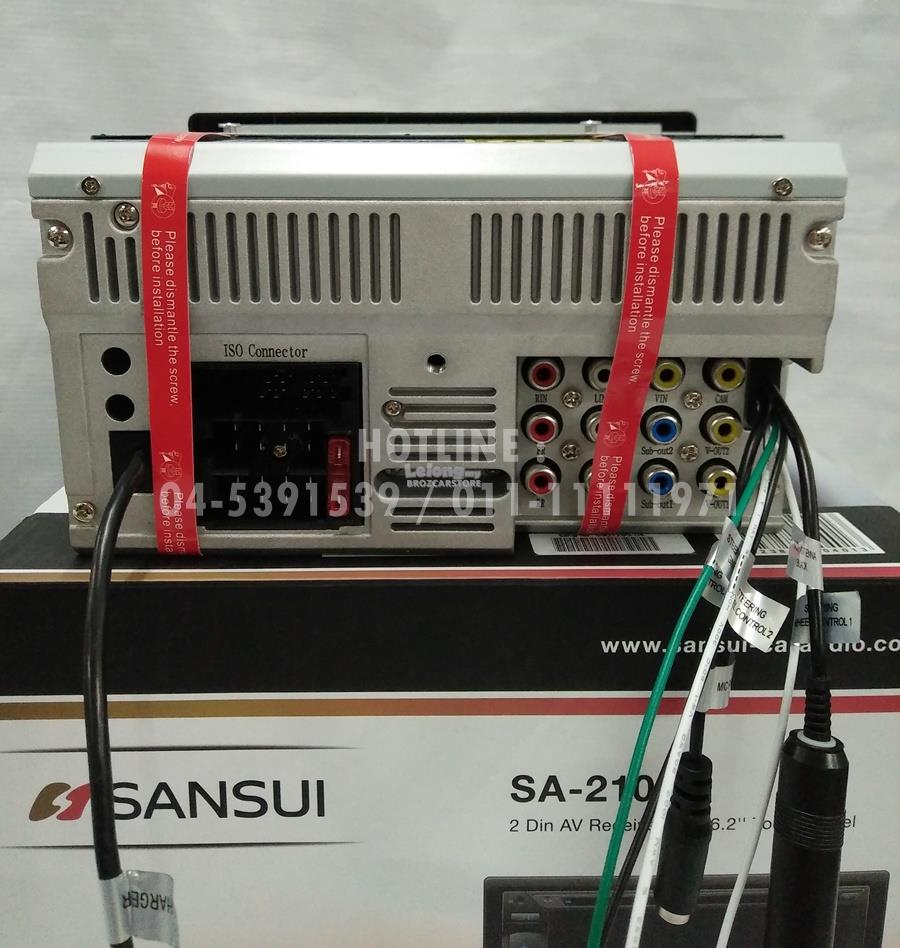 hight resolution of sansui car stereo wiring harness wiring diagram expert sansui car stereo wiring harness