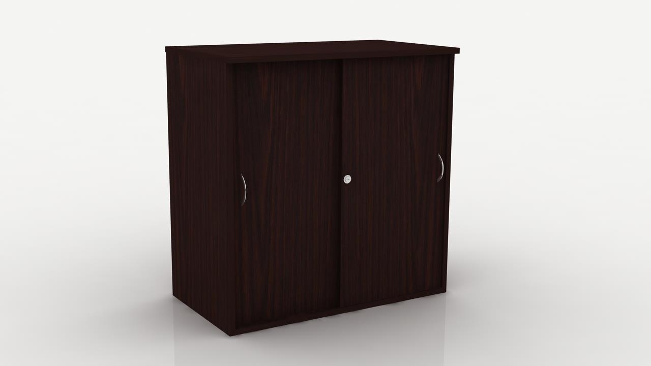 Slide Door Cabinet  Sliding Door Cabinet With Metal
