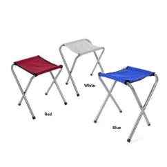 Portable Picnic Chair Dining Styles Names Small Outdoor Foldable Pic End 1 18 2020 10 15 Pm Camping