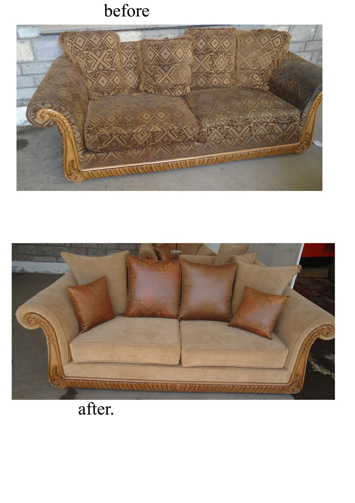 repair sofa wood frame standard dimensions cm refurbish renew reupho end 8 2017 6 15 am