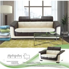 3 2 Leather Sofa Set Dust Cover 1 Fully L End 4 30 2021 12 00 Am