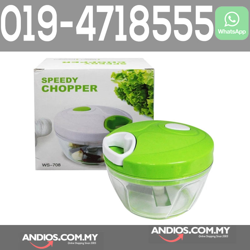 kitchen food slicer how much for new cabinets speedy chopper onion vegeta end 1 12 2021 00 am vegetable fruit