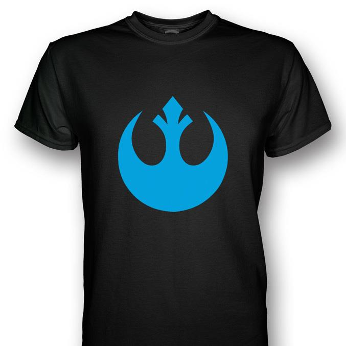star wars rebellion logo