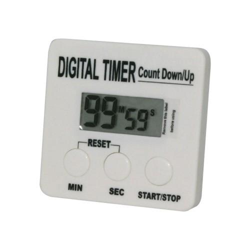 kitchen timer contemporary table sunnex digital end 10 20 2019 11 39 am