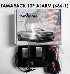 tamarack car alarm wiring diagram wiring diagram posts automate car alarm wiring diagram tamarack car alarm wiring diagram [ 1536 x 1152 Pixel ]