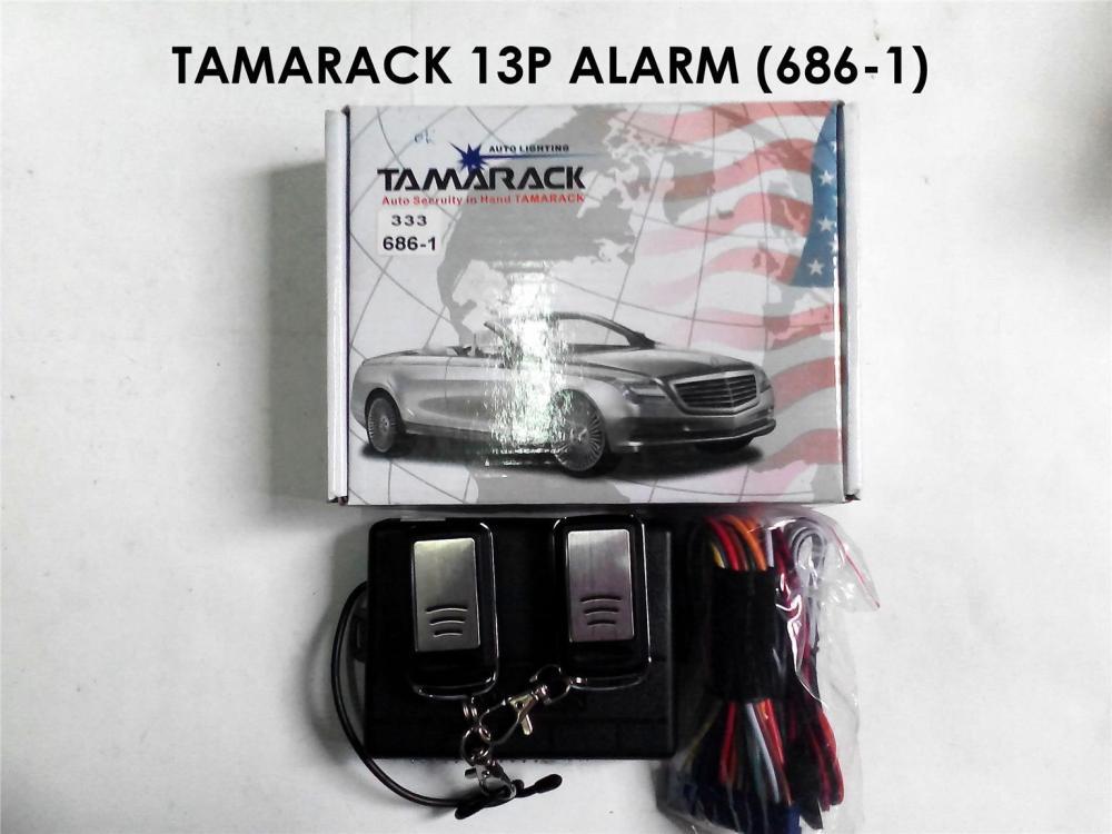 medium resolution of tamarack car alarm wiring diagram wiring diagram posts automate car alarm wiring diagram tamarack car alarm wiring diagram