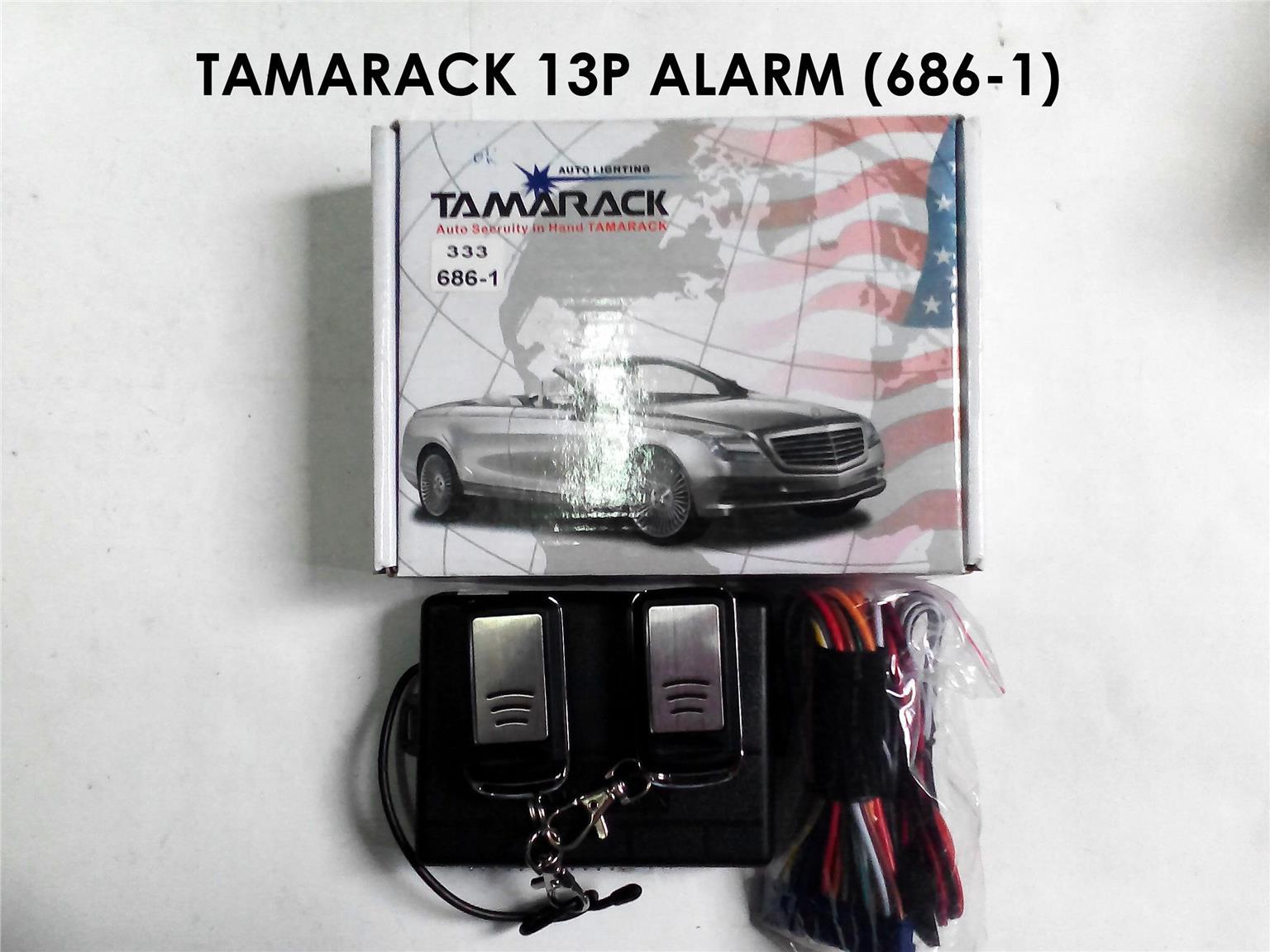 hight resolution of tamarack car alarm wiring diagram wiring diagram posts automate car alarm wiring diagram tamarack car alarm wiring diagram