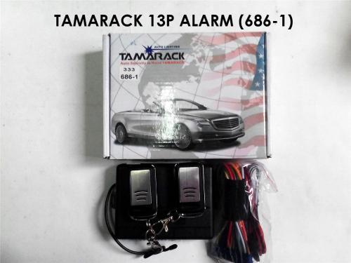 small resolution of tamarack car alarm wiring diagram wiring diagram posts automate car alarm wiring diagram tamarack car alarm wiring diagram