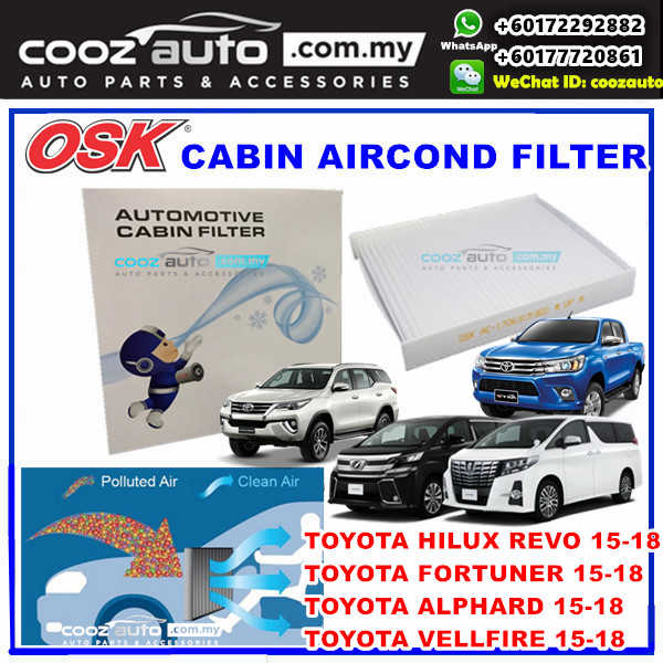 all new alphard 2021 head unit grand veloz toyota vellfire anh30 hilux end 7 12 00 am revo fortuner 2015 2018 osk cabin aircon