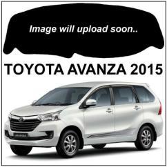 Harga Grand New Avanza E 2015 All Camry 2019 Indonesia Toyota 2017 Dad Garso End 4 24 10 49 Pm
