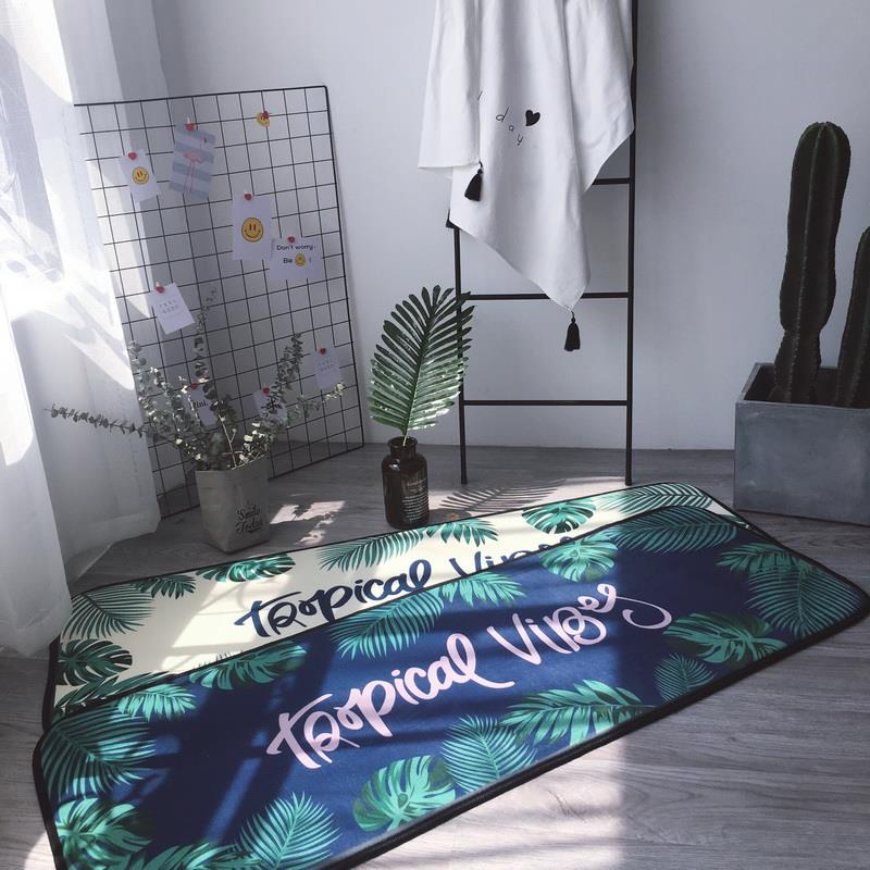 tropical living room in malaysia ceiling lighting ideas uk style carpet anti slip mats end 6 22 2019 4 15 pm home bedroom kitchen