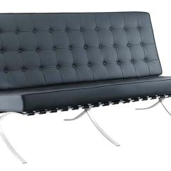 Where To Buy Sofa In Jb Inflatable Chairs And Sofas Uk Ul421 2 Johor End Time 5 29 2020 9 15 Am Lelong My