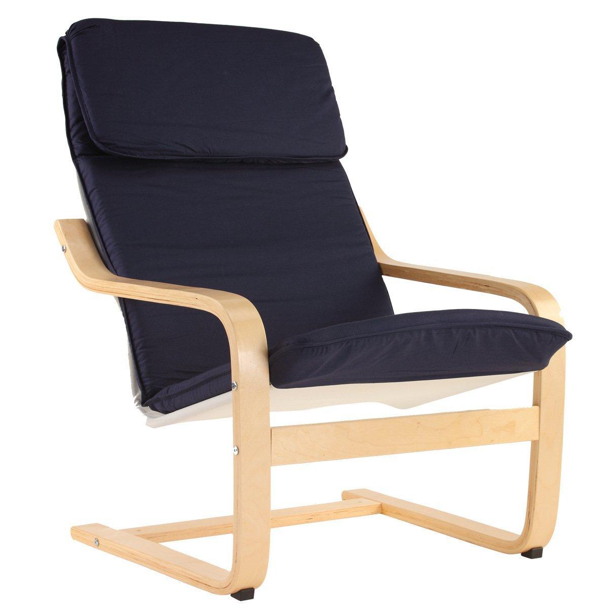 baby sofa chair malaysia sectional sofas microfiber wooden leisure armchair sponge cushi end 8 21 2020 1 39 pm
