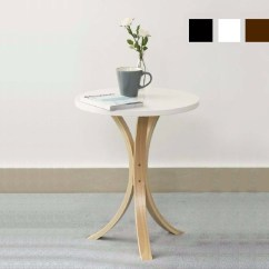 Side Tables Living Room Girly Wooden Small Round Table Coffee Tabl End 8 21 2020 4 12 Pm