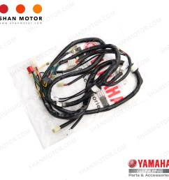 yamaha ego s wiring assembly hl end 12 29 2020 12 00 am yamaha wiring schematic yamaha ego wiring diagram [ 2000 x 2000 Pixel ]