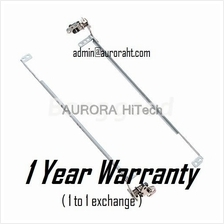 New Acer Aspire 4740Z 4740 4740G 493 (end 9/19/2020 8:15 PM)