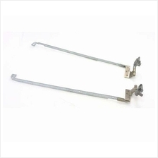Notebook LCD Hinge ACER Aspire 4730 (end 12/2/2020 12:15 AM)
