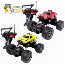 X Max High Quality Rc Car 1 18 Scale Remote Control Toys 4 Wheel Drive