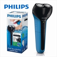 Philips Aquatouch Wet Dry Electric Shaver