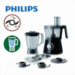 Philips Avance Food Processor Price Allen Bradley 2100 Mcc Wiring Diagrams Harga In Malaysia Collection Hr7759 91