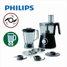 philips avance food processor price nutone bathroom fan wiring diagram harga in malaysia collection hr7759 91