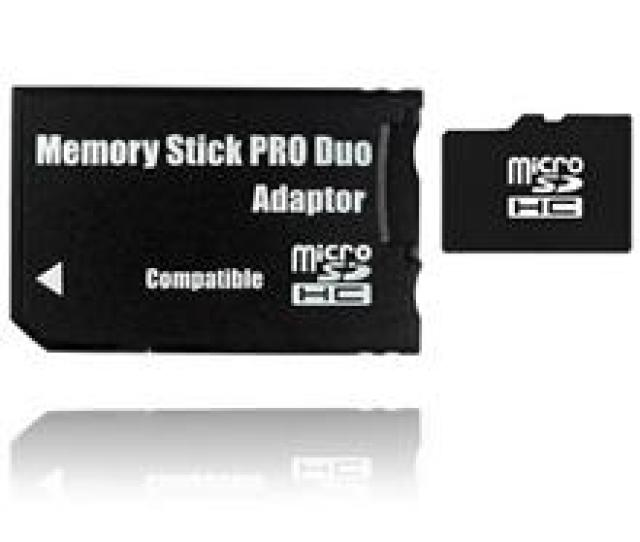 8gb Cfw Installation Magic Memory Stick For Psp 3000 2000v3