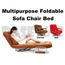foldable sofa chair malaysia rattan hanging egg multipurpose folding singl end 1 11 2020 10 05 am