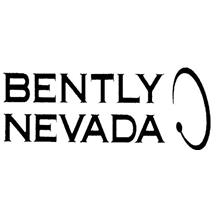 Bently Nevada 3500/42M Monitor Manua (end 1/17/2020 2:48 PM)