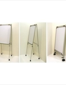 Flip charts board white with stand also chart price harga in malaysia lelong rh