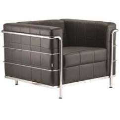 Sofa Tantra Di Malaysia Newport 3 Seater Bed With Chaise Leather Price Harga In Kulit Office Seating Pu El 002 1