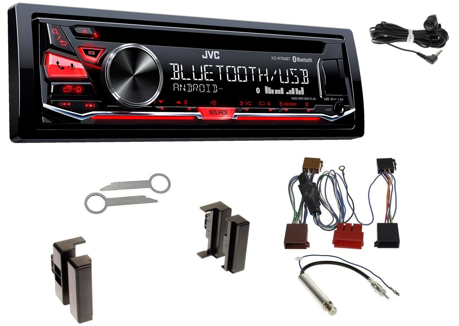 wiring diagram jvc car stereo 04 gsxr 600 kd hdr60 harness