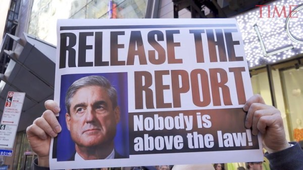 can a sitting president be indicted the acljs jay - 1012×569