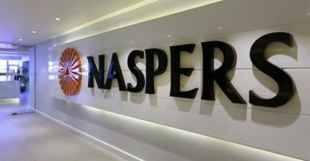 Why Naspers could dominate the African MVNO space