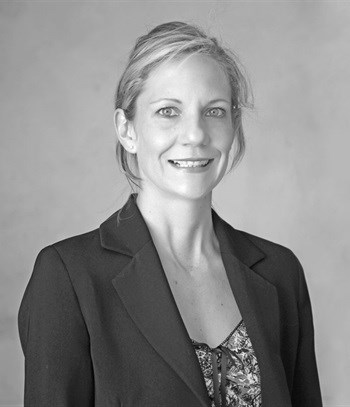 Samantha Annandale, CEO of Verde Hotels