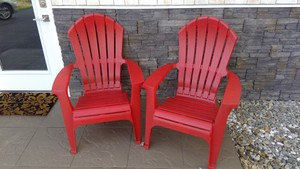Outdoor Furniture  Sheds  Castanet Classifieds  Ads for
