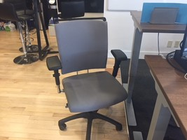 office chair kelowna covers for christmas chairs castanet classifieds ads penticton good