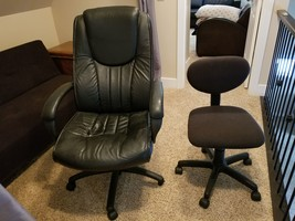 office chair kelowna eames chairs uk castanet classifieds ads for penticton 2