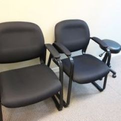 Office Chair Kelowna Knoll Replacement Parts Chairs Castanet Classifieds Ads For Penticton 1 Waiting Room